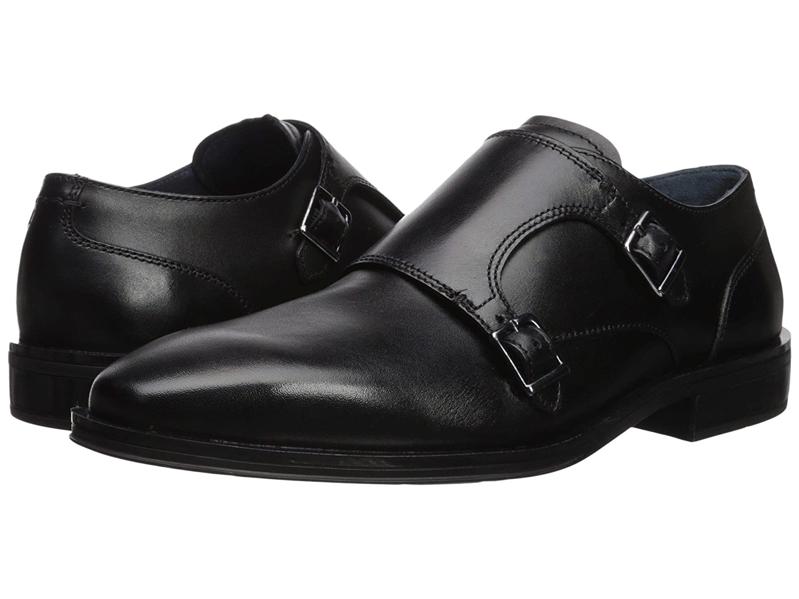 Cole Haan Dawes Grand Double MonkCheap and distinctive eye-catching shoes