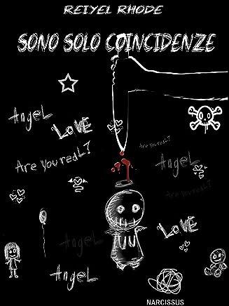 Sono solo coincidenze