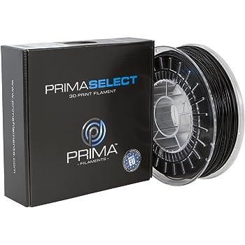 Prima Filaments PS-PETG-175-0750-SBK PrimaSelect PETG Filamento, 1 ...