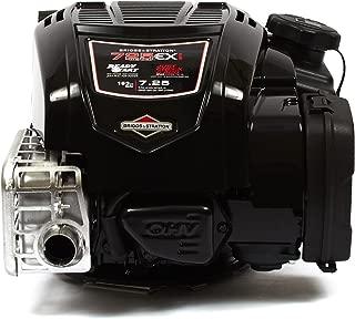 Best vertical lawn mower engines Reviews