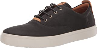 Men's Kyle CVO Oxford Sneaker