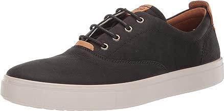 ECCO Men's Kyle CVO Sneaker