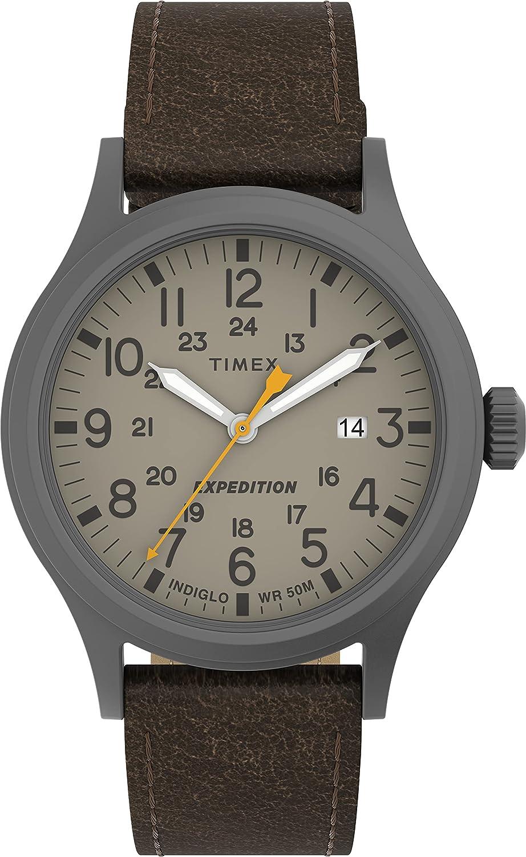 Timex Reloj Deportivo TW4B23100