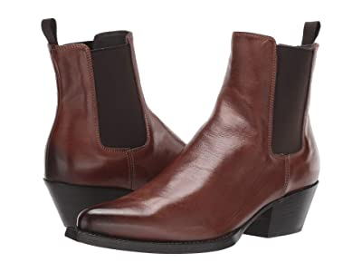 To Boot New York Martina (Cognac) Women