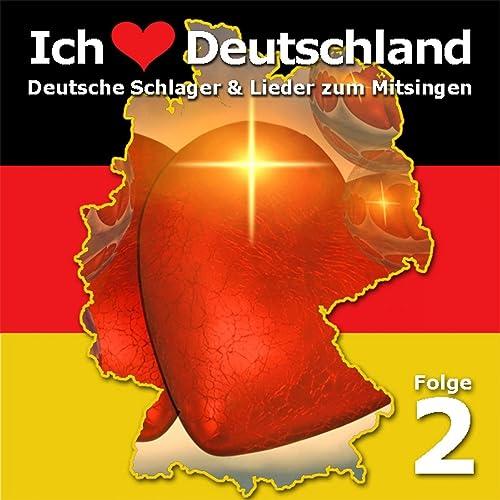 Liebe in deutschland