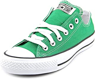 Men's One Star Suede Sneakers