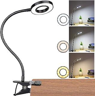 Amazon.es: lamparas para dibujo