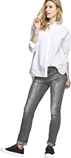 9a902bc31d34 Amazon.com: 16 - Jeans / Plus-Size: Clothing, Shoes & Jewelry