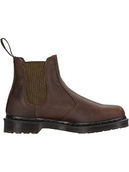 men's doc martin boots