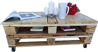 Amazon.es: Handmade: Muebles - 50 - 100 EUR: Productos Handmade