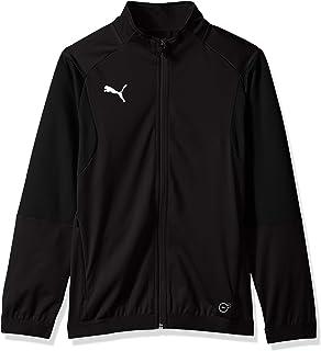 PUMA Youth Liga Training Jacket