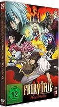 Fairy Tail: Phoenix Priestess Movie 1