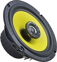 Suchergebnis Auf Für 16cm Lautsprecher Auto
