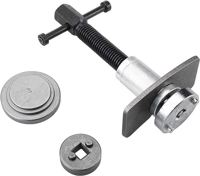 249 opinioni per FreeTec- Dispositivo universale per l'arretramento dei pistoncini dei freni; per