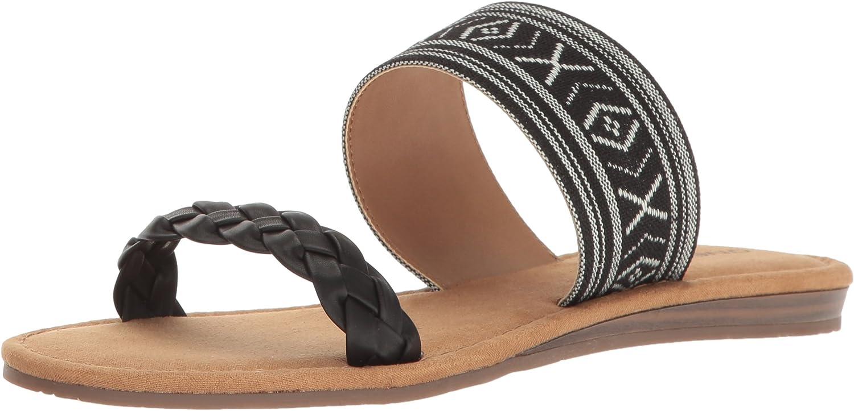 O'Neill Women's Kim Flat Sandal