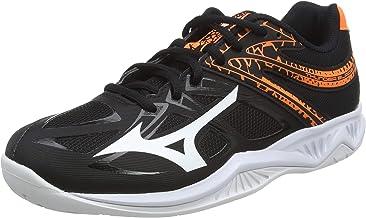 Mizuno THUNDER BLADE 2 Unisex Volleyball Shoes