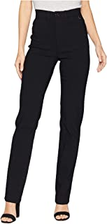 Technoslim Suzanne Straight Leg Black 14
