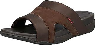 فيت فلوب حذاء للرجال  -  متعدد الالوان -  مقاس 42 EU