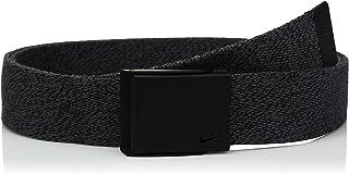 Nike Men's Belt