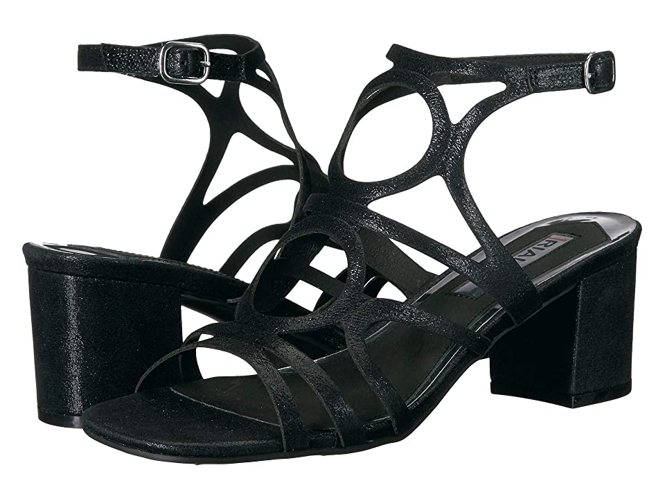 Rialto Stanly (Black) Women