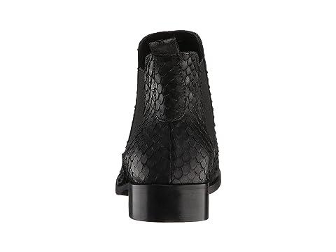 homme homme homme / femme cordani bryant bottes stable qualité 64e242