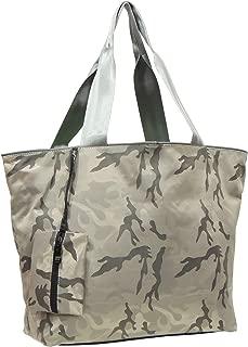 Best large tote shoulder bags Reviews