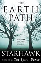 Best the earth path starhawk Reviews