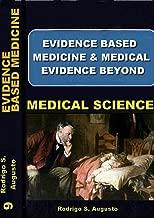 Evidence-based medicine and epidemiology