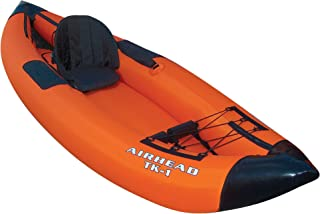 featured product AIRHEAD MONTANA Kayak,  1 person