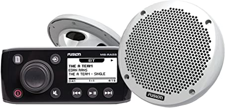 Best fusion ms ra55 Reviews