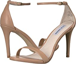 Stecy Stiletto Sandal