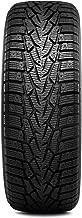Nokian NORDMAN 7 Performance-Winter Radial Tire-225/60R16 102T