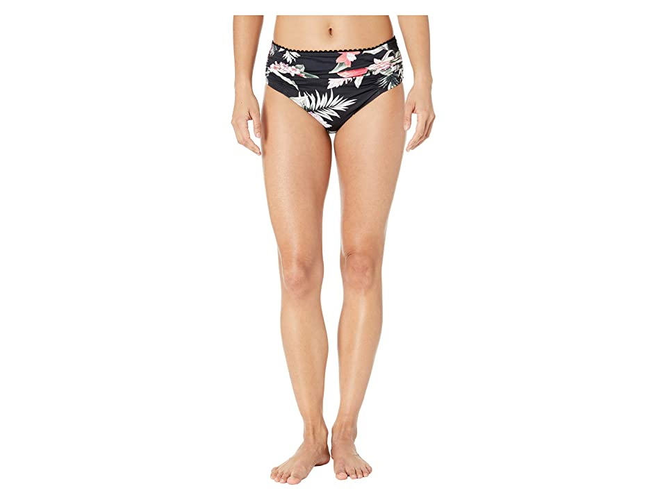 Tommy Bahama - Tommy Bahama Gingerflower High-Waisted Bottoms