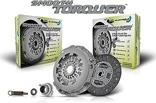 Amazon com au: Zoom Auto Parts - Automotive Parts: Automotive