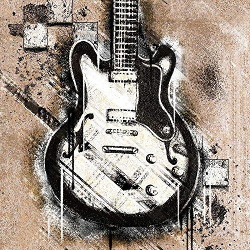 Feeling at home Lamina-sobre-Lienzo-ENROLLADA-Cm_85_X_85-Hakimipour-Tiffany-garage-rock-de-guitarra-m-Música-Canvas-enrollado-380gr-100{7270900c666860a514521424e64f25a74636d524550deefdb5fd6cd965e66f6a} Lienzo