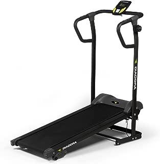 Amazon.es: 100 - 200 EUR - Fitness y ejercicio: Deportes y aire libre