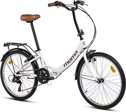 Decathlon Btwin Pieghevole.Amazon It Bicicletta Pieghevole Decathlon
