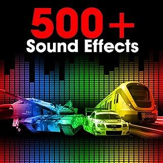 Best button sound mp3 Reviews
