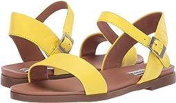 Dina Flat Sandals