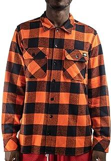Dickies Sacramento Shirt Camisa para Hombre
