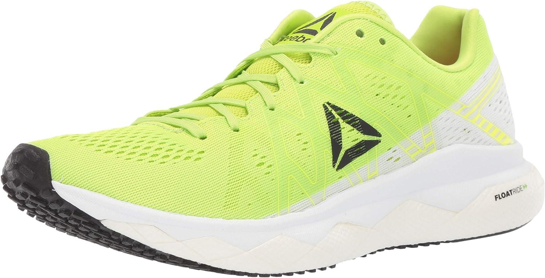 Reebok Womens Floatride Run Fast Running shoes