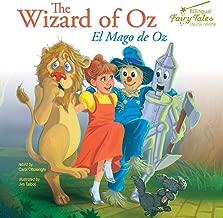 Bilingual Fairy Tales Wizard of Oz: El Mago de Oz