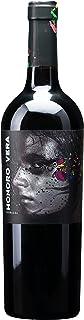 オノロ ベラ [ 赤ワイン フルボディ スペイン 750ml ]