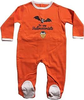 Amazon.es: Valencia Cf - Bebé: Ropa