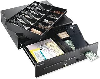 steelmaster cash drawer parts