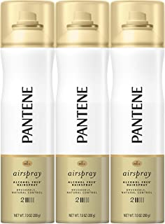 Best pantene hair products Reviews