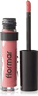 Flormar Matte Liquid Lipstick Lip Gloss - 04 Daisy