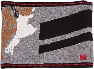 Catimini 男孩 Snood 针织围巾