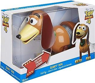 Slinky Disney Pixar Toy Story 4 Dog