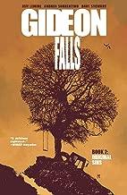 Best gideon falls 5 Reviews